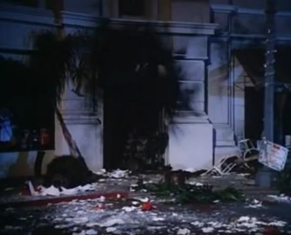 File:Club Creole destroyed.png