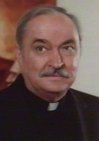 File:Thomas Hill (tvs - V 1980s) - Father Andrew Doyle.jpg