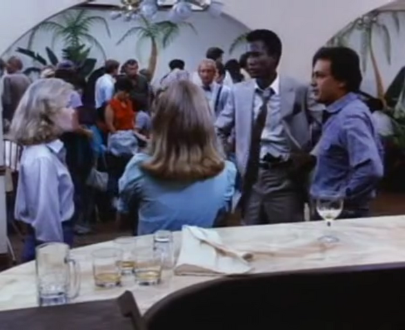File:Club Creole restaurant.png