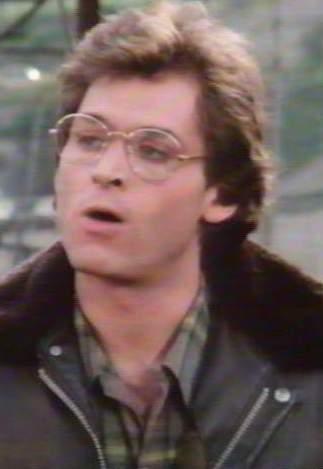 File:Sandy Simpson (tvs - V 1980s) - Mark.jpg