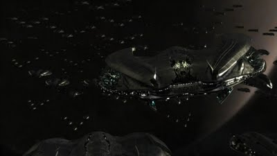 File:V-ships-armada.jpg
