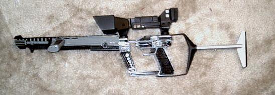 File:RifleHandleSide1.jpg