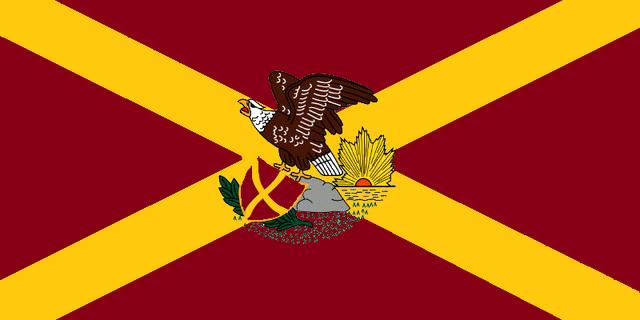File:Chicago Kingdom Flag.png