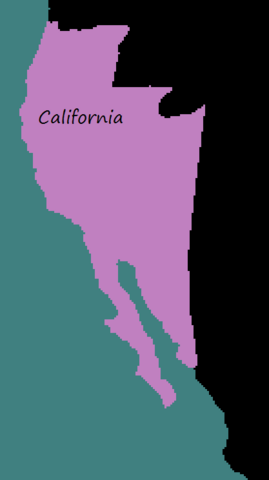 File:California.png