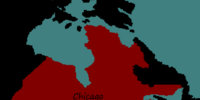 Chicago Kingdom