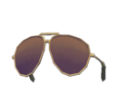 Солнечные очки 2