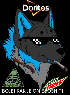 File:Coldpaw s mlg icon by coldpawthewolf-d9j42ka.jpg