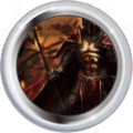 Thumbnail for version as of 19:34, February 14, 2017