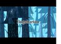 Thumbnail for version as of 13:59, September 26, 2015