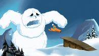 SnowWabbit45