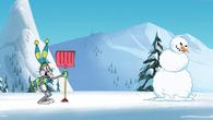 SnowWabbit7