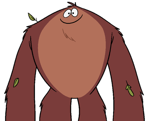 File:Bigfoot.png