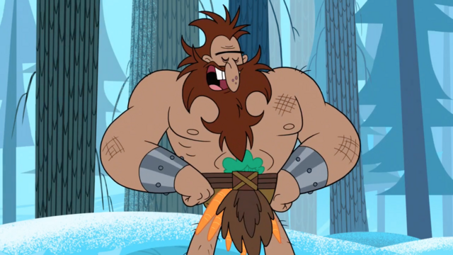 File:Bugsbarian17.PNG