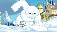 SnowWabbit43