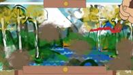 PainterPaintHare5