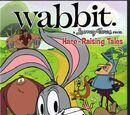 Wabbit - A Looney Tunes Production: Season 1, Part 1: Hare-Raising Tales