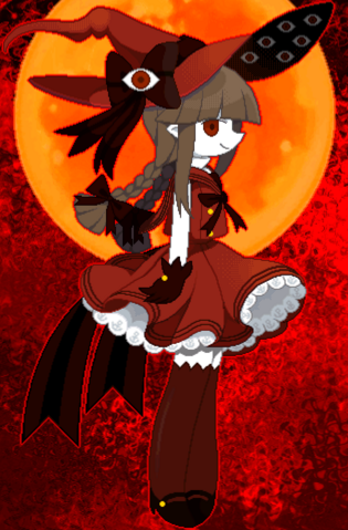 File:Wadanohara of the red sea.png
