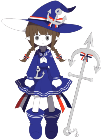 File:Wadanohara character art.png