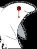 Sal (shark form) 29