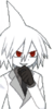 Sal (humanoid form) 36