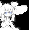 Pulmo 3
