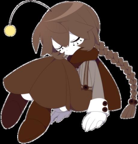 File:Tomoshibi character art.png