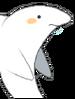 Sal (shark form) 12