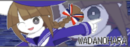 Wadanohara battlecard