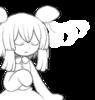 Pulmo 8
