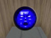EsferaAlma