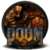 Doom-3BFG-icon