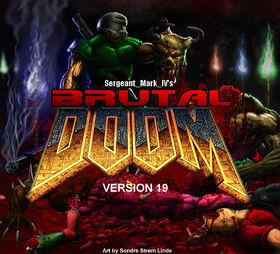Brutal Doom.jpg