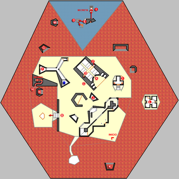 E3M6 map.png