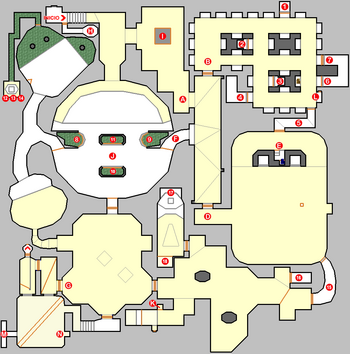 MAP10 map.png