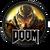 Doom-4-icon