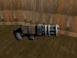 Chaingun.png