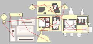 MAP33 esq.png