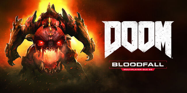DOOM DLC BLOODFALL.jpg