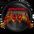 Doom-Brutal-icon