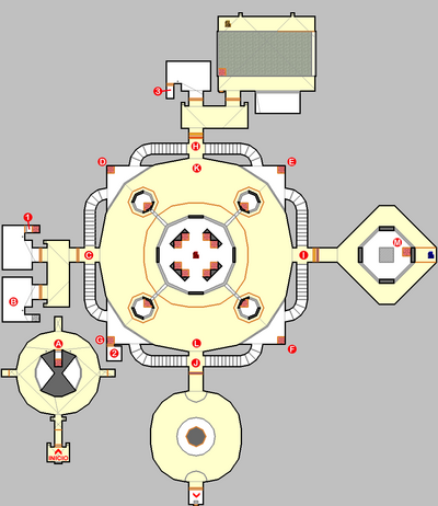 FD-E MAP03.png