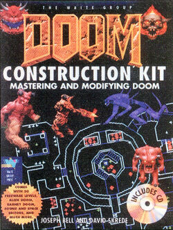 Doom Construction Kit