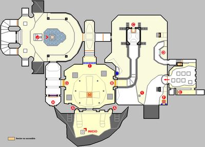 FD-P MAP13 map.png