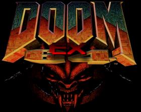 Doom64 EX.png