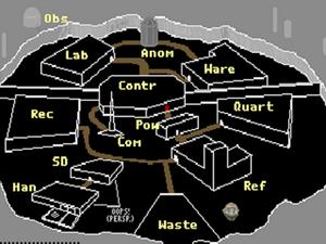 Doom05map.png
