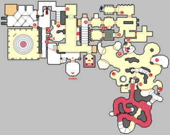 D64 MAP18 map