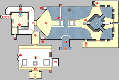 MAP03 map.png