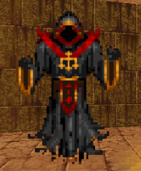 Discipulo (Heretic).png