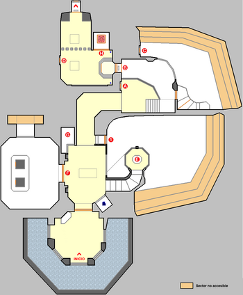 FD-E MAP01.png
