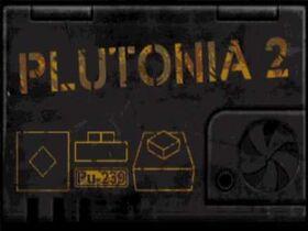 Plutonia 2.jpg
