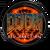 Doom-Resurrection-icon